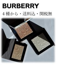 Burberry【送込・関税無】Face Fresh Glow Highlighter 3種から