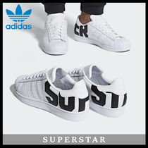 【adidas アディダス】originals SUPERSTAR  B37978