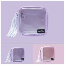 ALMOSTBLUE★TWINKLE CANDYPOUCH SMALL