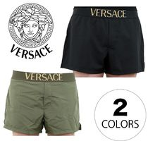 SALE!!【VERSACE】Beachwear 水着_2色