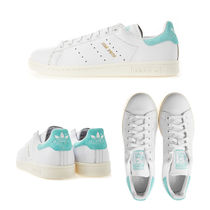 ★adidas originals★STAN SMITH★送料込/追跡付 BZ0461