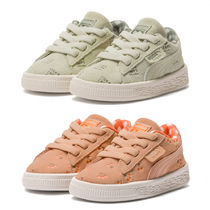★PUMA X TINYCOTTONS★SUEDE LDN AC INF 2色★追跡付 367895