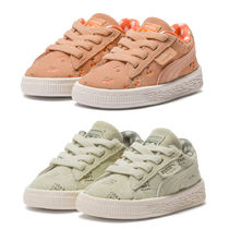 ★PUMA X TINYCOTTONS★SUEDE LDN AC PS 2色★追跡付 367894