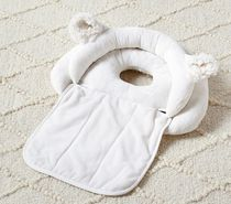 送関込*PotteryBarn*Lamb Classic Critter Boppy Head Support
