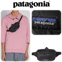 NEW Patagonia Lightweight Travel Mini Hip Pack