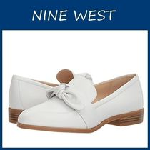 セール!☆NINE WEST☆Janilly☆