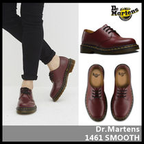 【Dr.Martens】1461 SMOOTH 3 EYE 11838600
