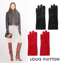 Louis Vuitton(ルイヴィトン) グローブ