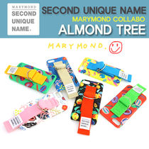 [SECOND UNIQUE NAME] MARYMOND ALMOND TREE スマホケース