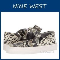 セール!☆NINE WEST☆Odienella☆