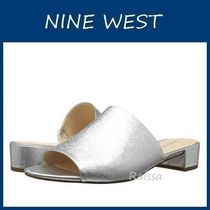 セール!☆NINE WEST☆Raissa☆