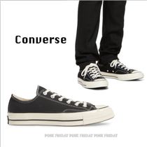 Urban Outfitters(アーバンアウトフィッターズ) スニーカー US限定!チャックテイラー 70S☆ CHUCK TAYLOR ALL STAR 1970S