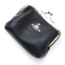 Vivienne Westwood コインケース 52010004-40212-blk