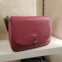 2018AW♪ KATE SPADE ★ PATTERSON DRIVE KAILEY