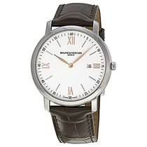 BAUME&MERCIER(ボームメルシエ) アナログ時計 [ボーム&メルシエ]Baume & Mercier 腕時計 Baume and Me