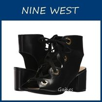 セール!☆NINE WEST☆Gaines☆