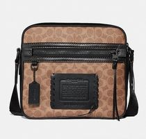 Coach ◆ 37331 Dylan 27 in signature canvas