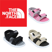 [日本未入荷]CAMPRIPAN CITY SANDAL[THE NORTH FACE]