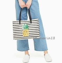 【sale!】kate spade new york-pineapple mega sam