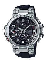 Casio G - Shock mt-g Connected Watch SS mtgb1000???1?A