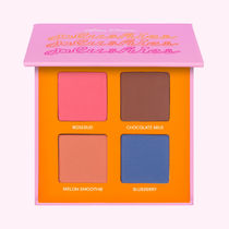 sweet blends makeup palette