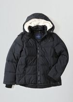 American Eagle Outfitters(アメリカンイーグル) ダウンジャケット・コート [AEO] [Women] Duck down jacket