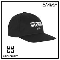 GIVENCHY☆ロゴ入りBabyキャップ