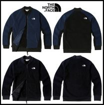イベント/関税込★THE NORTH FACE★FARGO ZIP-UP/EX JACKET 2色