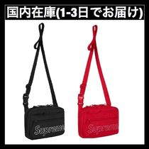 送料関税無料 Supreme Shoulder Bag