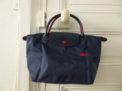 【Longchamp】LE PLIAGE CLUB S