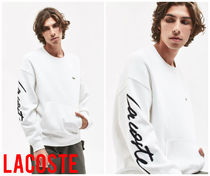 ☆MUST HAVE☆LACOSTE ☆☆