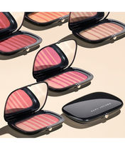 *Marc Jacobs Beauty* Air Blush Soft Glow Duo/チーク 4色