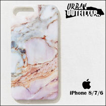 Urban Outfitters☆ ジェムストーン柄☆ iPhoneケース (6/7/8用)