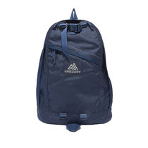 GREGORY バックパック DAY PACK 65169 6636