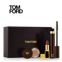 TOM FORD メイクアップ3点セット