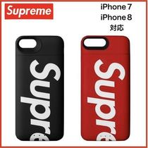 確保済 Supreme 18AW WEEK1MOPHIE IPHONE7/8 JUICE PACK