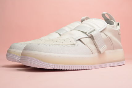 new styles 79062 6bc4f W NIKE AF1 EXPLORER XX AIR FORCE 1 ナイキ エア フォース