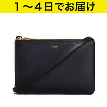 ★関税無料★CELINE TRIO SMALL