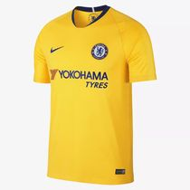 【送料込み】メンズ 2018/19 Chelsea FC Stadium Away
