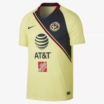 【送料込み】メンズ 2018/19 Club America Stadium Home