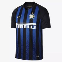 【送料込み】メンズ 2018/19 Inter Milan Stadium Home