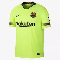 【送料込み】メンズ 2018/19 FC Barcelona Stadium Away