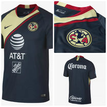 【送料込み】メンズ 2018/19 Club America Stadium Away