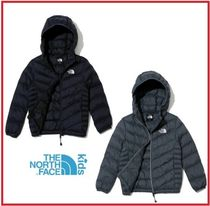 THE NORTH FACE★正規品★BASIC T-BALL TECH HOODIE EX JACKET