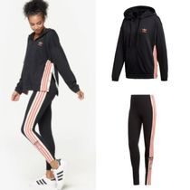 完売前に!!☆adidas Originals☆Hoodie&Leggingsセット
