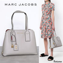 MARC JACOBS(マークジェイコブス) トートバッグ MARC JACOBS/ The Editor Tote エディタートート