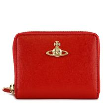 Vivienne Westwood  コインケース RED 18s51080140153red