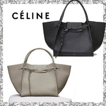 大人気♪ Celine  BIG BAG MEDIUM BAG