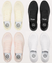 LULULEMON◆Women's TechLoom Breeze Shoe◆4色