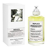 メゾン マルジェラ香水 REPLICA PROMENADE IN THE GARDEN 100ml